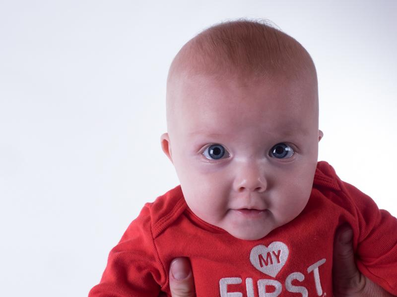 p1290410 - Baby Valentines