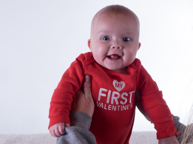 p1290412 - Baby Valentines